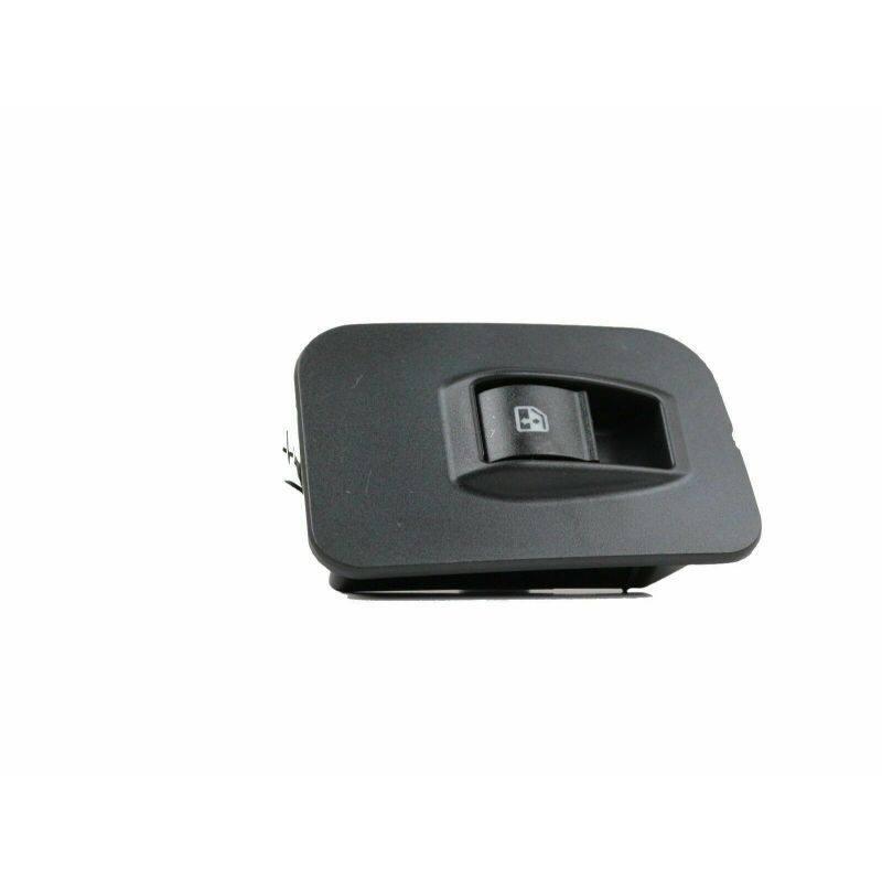 power window switch  735461282  For  FiatFiorino Kasten 1998 2020