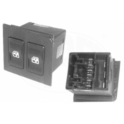 power window switch  181980180  For  FIAT FIORINO 1987 2013