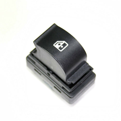 power window switch  735379269  For  FIAT LINEA Light  Red4 Pin