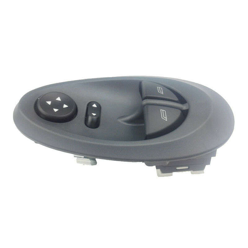 power window switch  500321137  For  Iveco Daily III 1997 2007