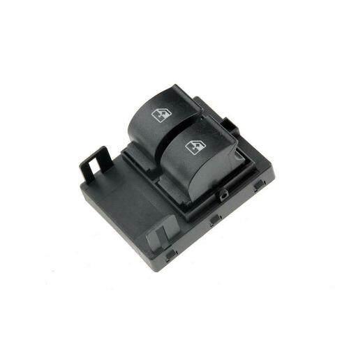 power window switch  735518655  For  FIAT FIORINO Mod  11 07 03 16