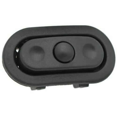 Steering Wheel Radio Left Control Switch  04685728AB For 2001-2015 Grand Cherokee Town & Country Durango Ram Compass