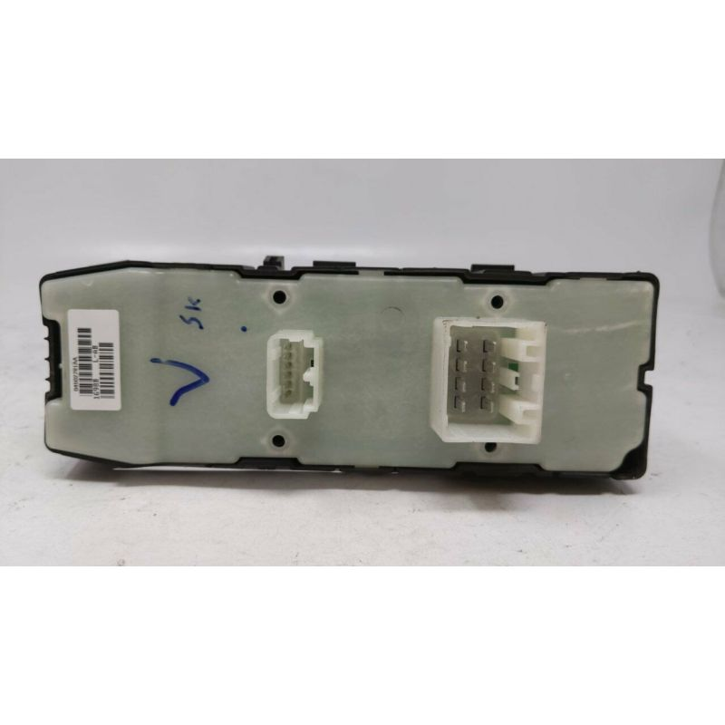 POWER WINDOW SWITCH  04602925AA  For 2011-2014 Chrysler 200
