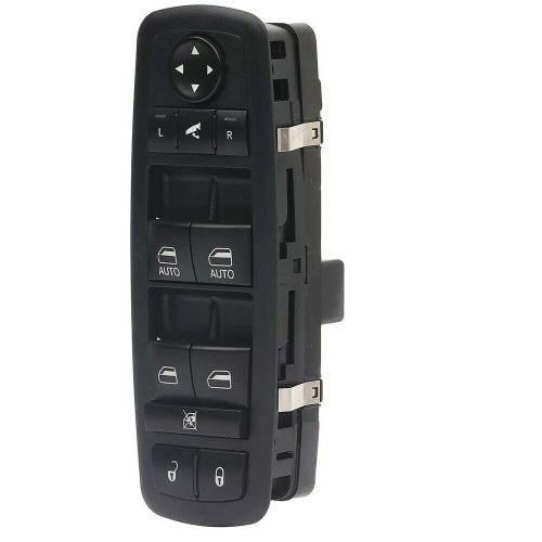 power window switch  68110872AA  For Chrysler Town  Country 2012 2016Dodge Grand Caravan 2012 2016