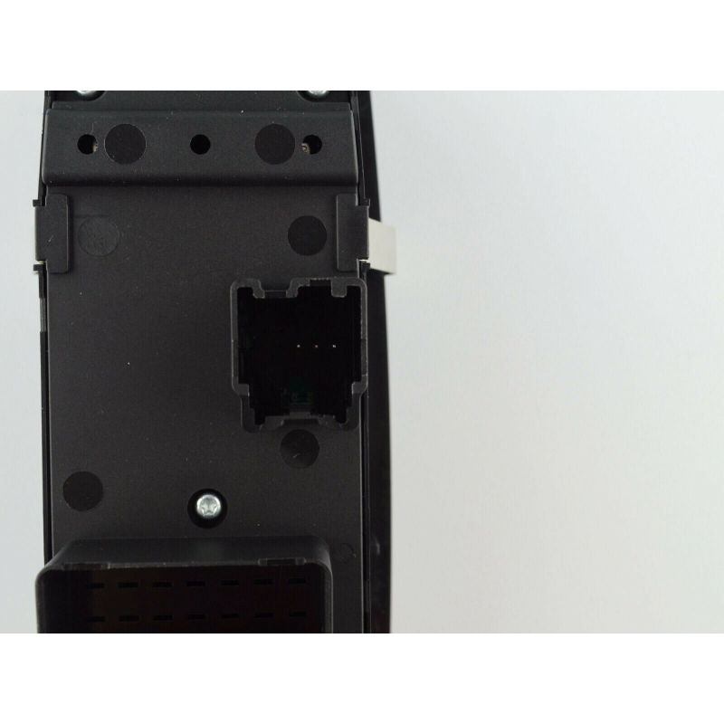 power window switch  68110871AA  For  Chrysler Town  Country 2012 2016Dodge Grand Caravan 2012 2016