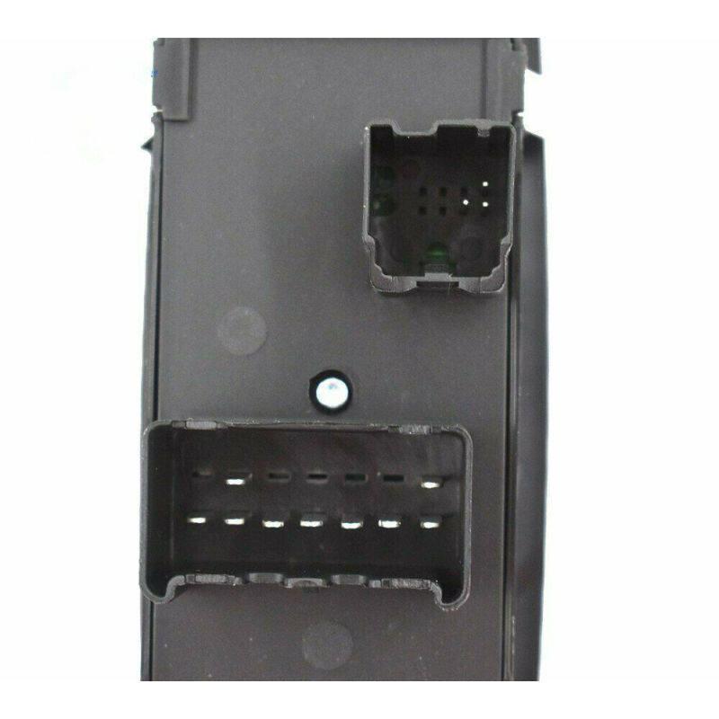 power window switch  04602534AF  For Dodge Journey 2009 2013