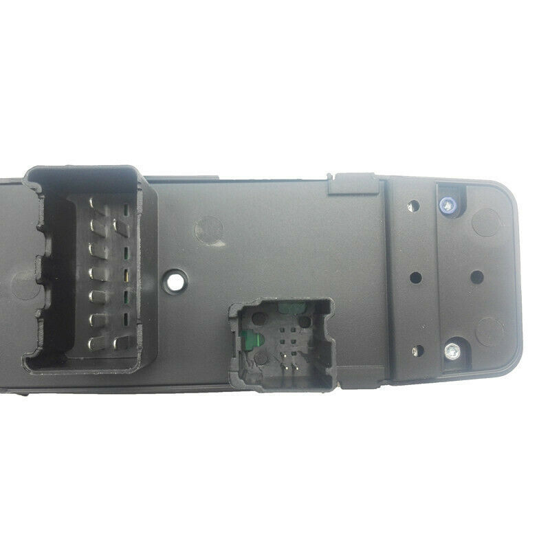 power window switch  04602533AF  For Chrysler Town  Country 2010 2011Dodge Grand Caravan 2010 2011Dodge Journey 2009 2010Dodge Nitro 2007 2011