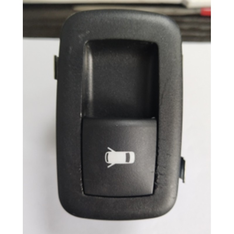 POWER WINDOW SWITCH  68065088AA  For  09-11 TOWN  COUNTRY