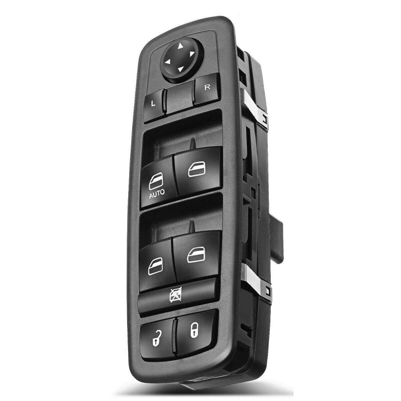 power window switch  04602632AG  For  Jeep Liberty, Dodge Nitro, Dodge Journey 2008 2012