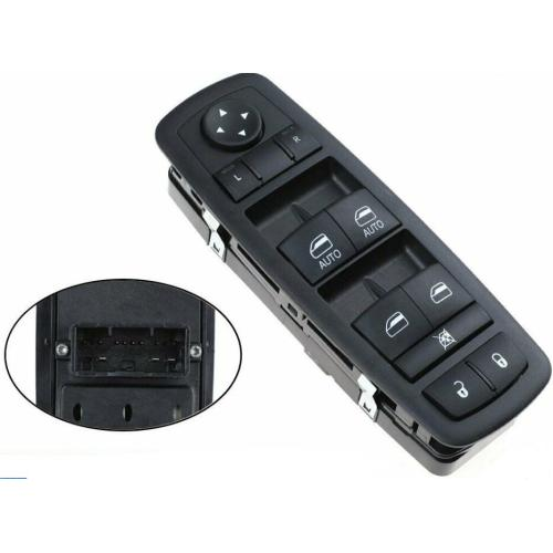 power window switch  68231805AA  For Chrysler 200 2015 2017