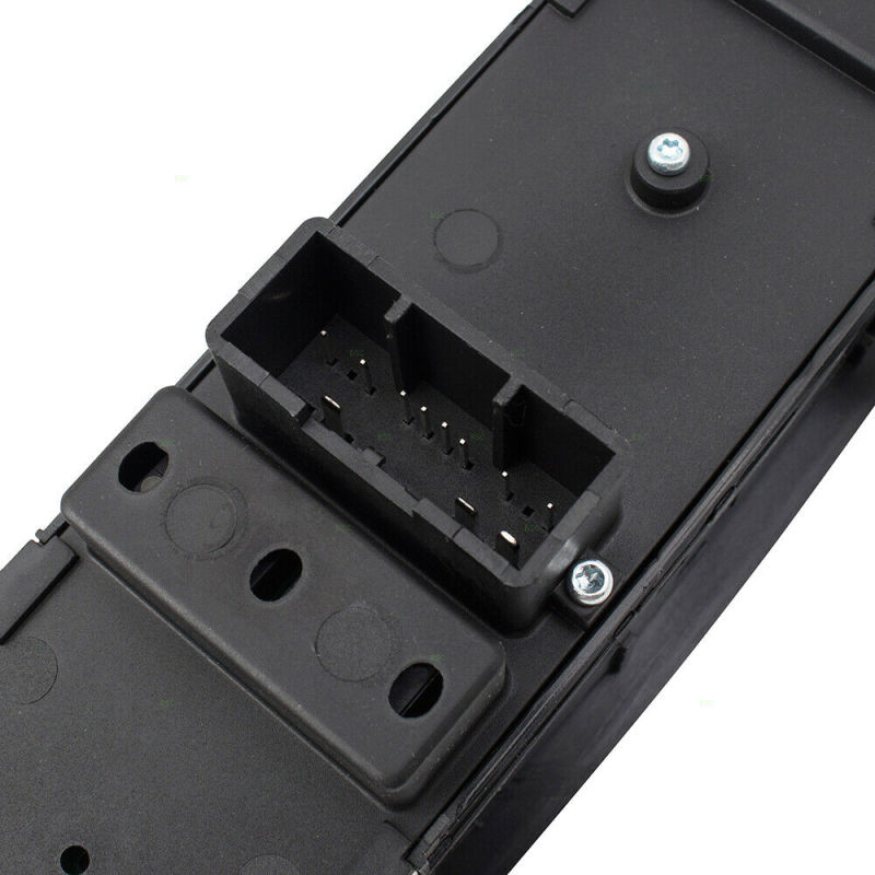 power window switch  68271203AB  For  Chrysler 200 2015 2016