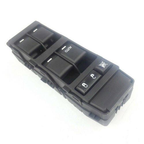power window switch  4602780AA  For  Chrysler 200 2011 2014 Chrysler 300 2008 2010