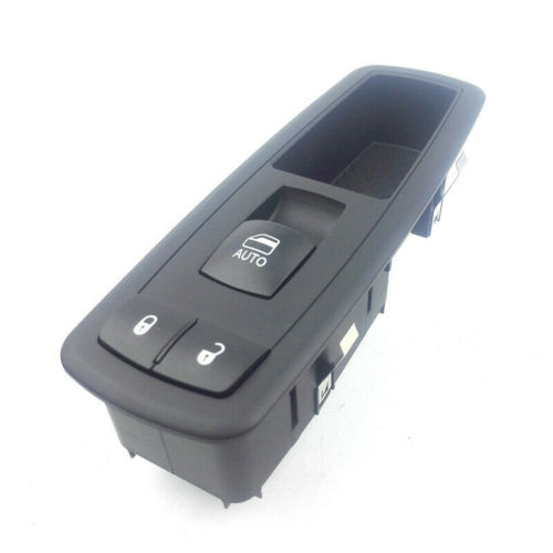 power window switch  04602544AG  For Chrysler Town  Country 2009 2011Dodge Grand Caravan 2009 2011Dodge Journey 2009 2010Dodge Nitro 2010 2011
