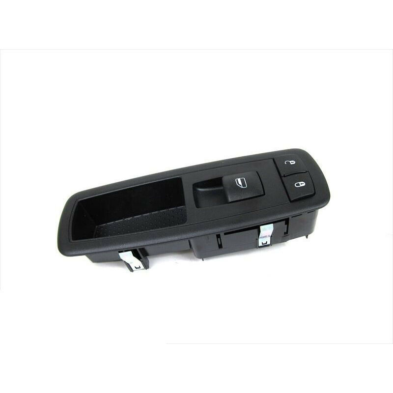power window switch  04602540AF  For  Chrysler Town  Country 2008 2011Dodge Grand Caravan 2008 2011Dodge Journey 2009 2010Dodge Nitro 2017 2011
