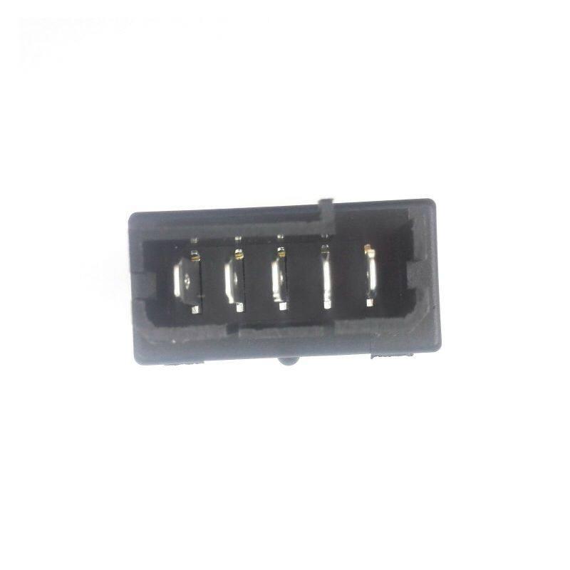 power window switch  7700817339  For  Renault 19 II 1992 1996