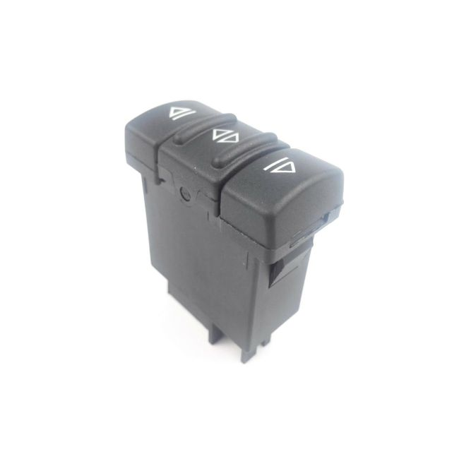 power window switch  7700817339  For  Renault 19 II 1992 1996