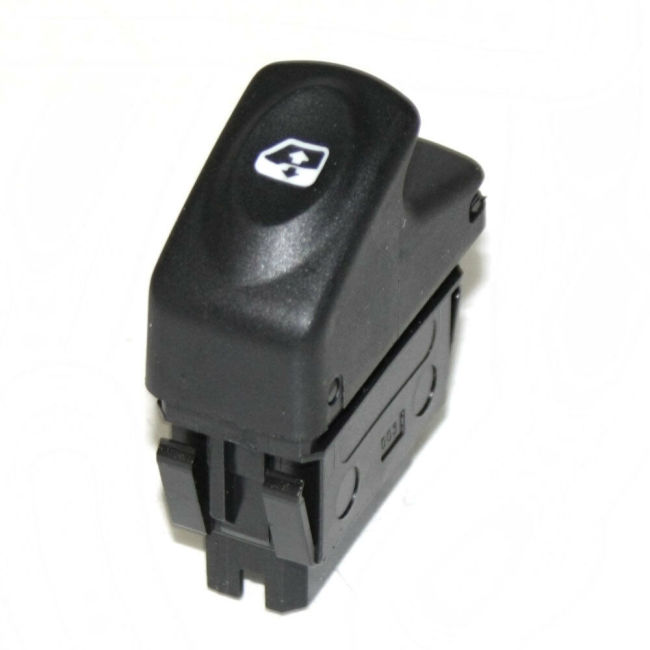 power window switch  7700838100  For  RENAULT  MEGANE  Mod 01 96  06 99