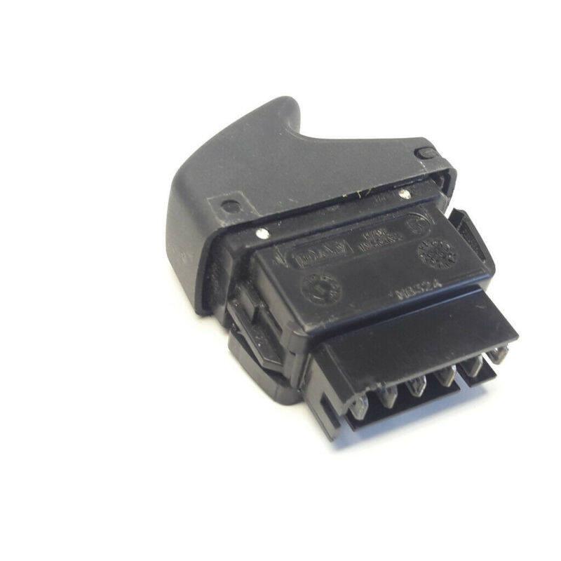 power window switch  7700838099  For  RENAULT  KANGOO  Mod 06 97  04 03