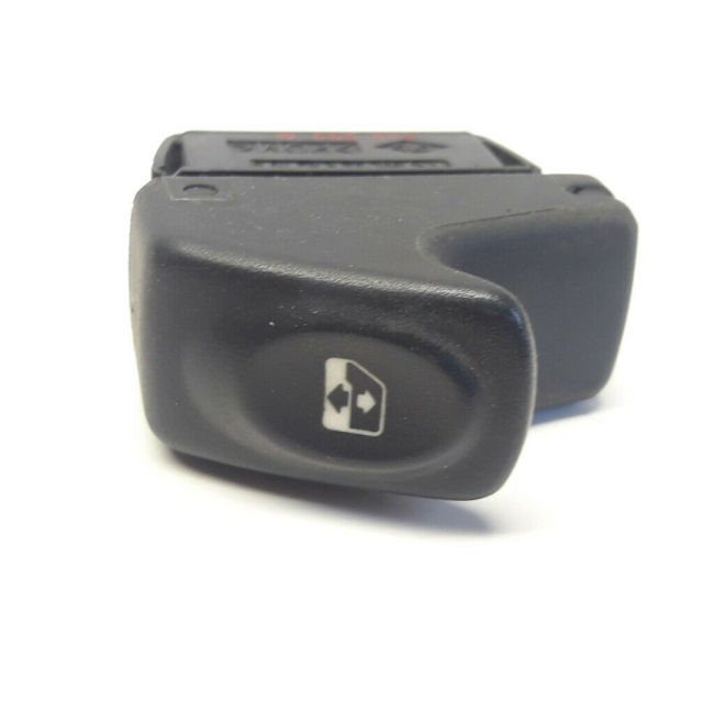 power window switch  7700838099  For  RENAULT  KANGOO  Mod 06 97  04 03