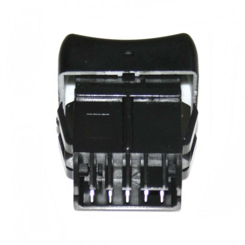 power window switch  7700705925  For  Renault 9 1981 1989
