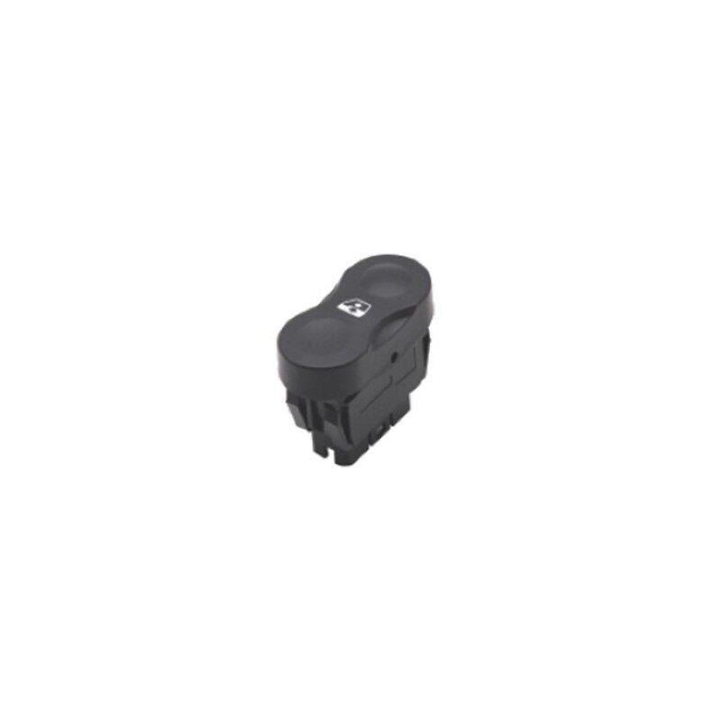 power window switch  820602227  For  RENAULT LOGANLight  Orange5 Pin