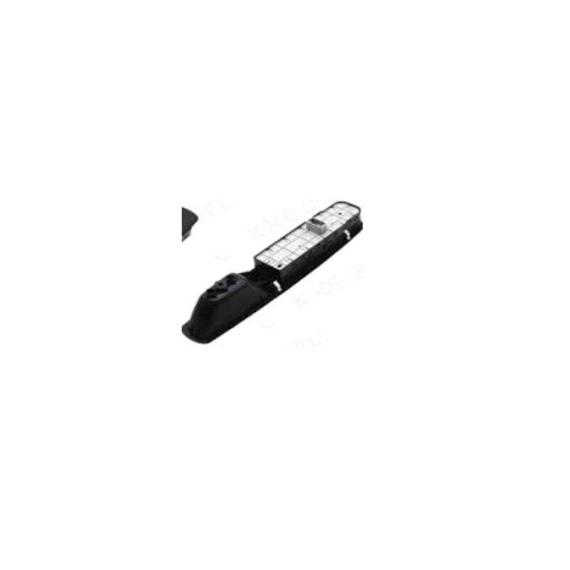 power window switch  25400001R  For  RENAULT FLUENCE LAGUNA IIILight  Orange16 Pin