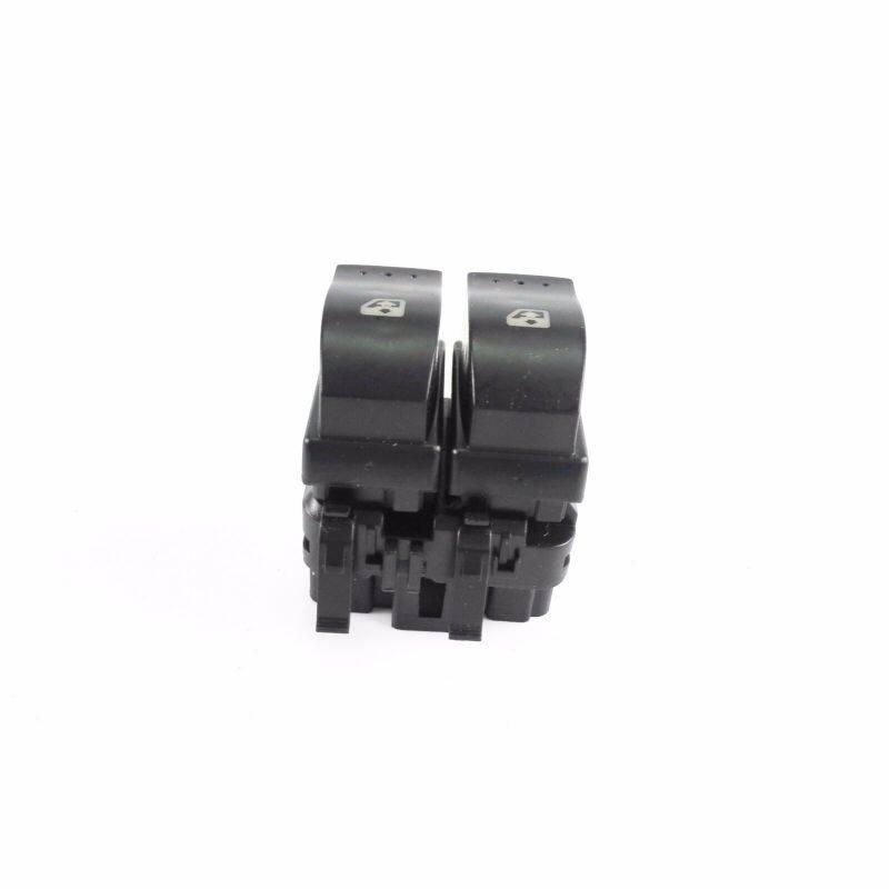 power window switch  8200315050  For  RENAULT  LAGUNA  Mod 09 01  03 05