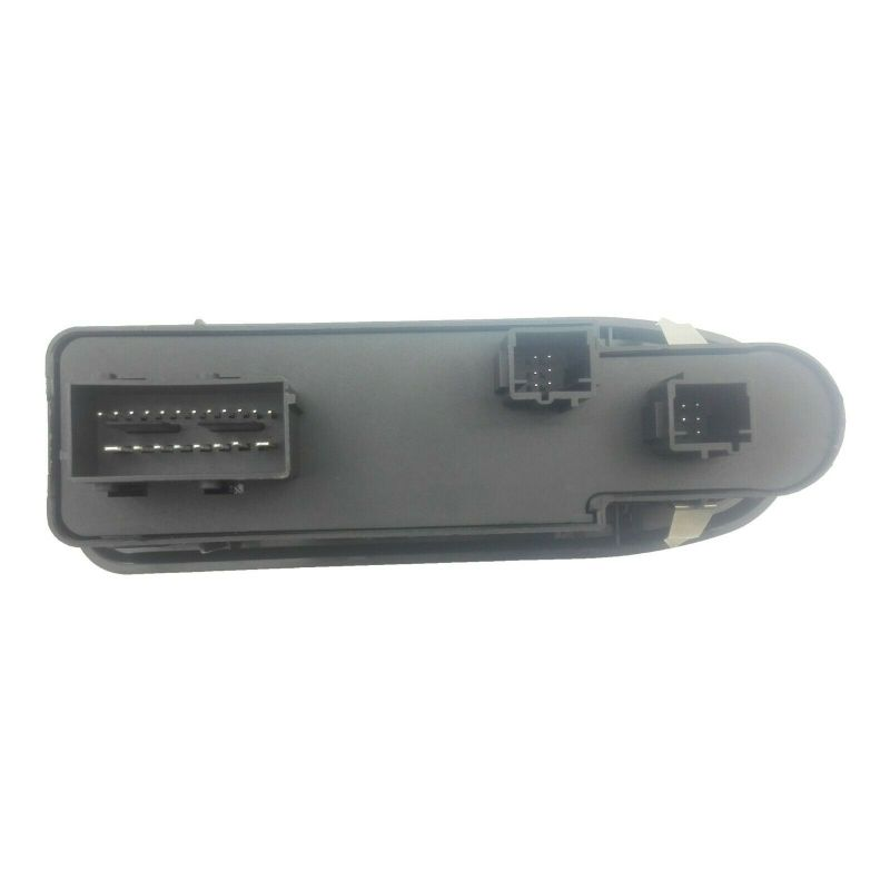 power window switch  98054508ZD  For  Peugeot 308 2007 2013