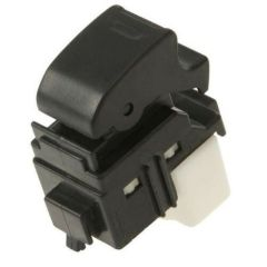 POWER WINDOW SWITCH  8481012080  For 1998-2002 for Toyota 4Runner