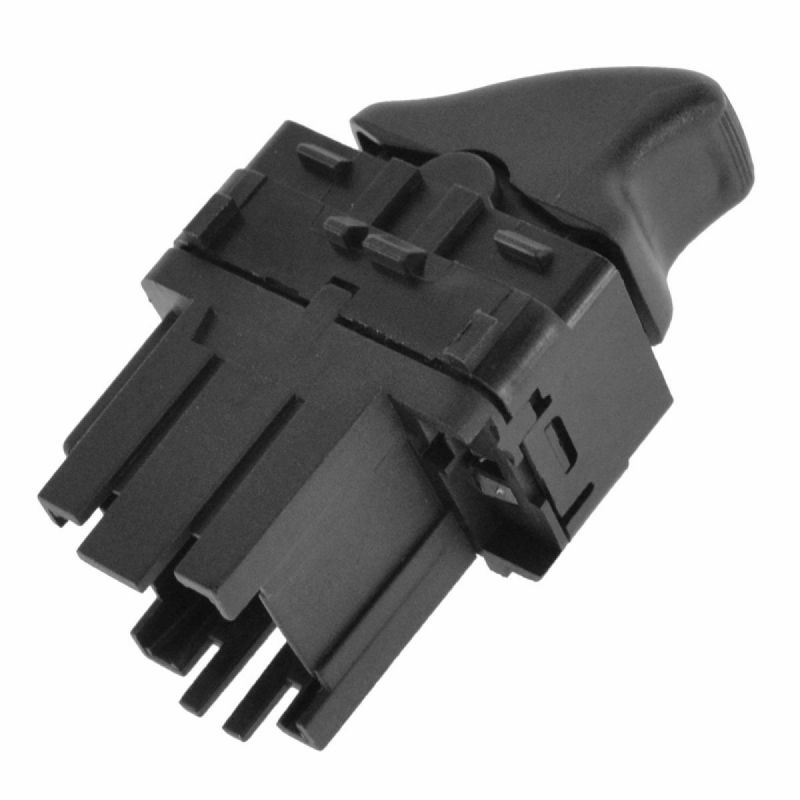 POWER WINDOW SWITCH  10416106  For Chevy VentureCHEVY