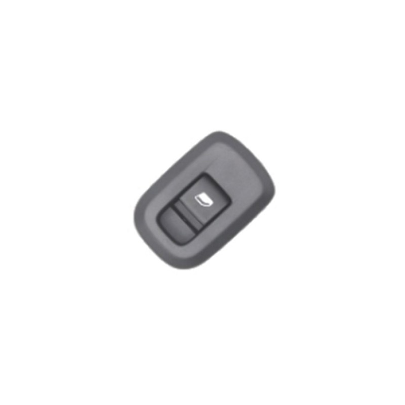 power window switch  98084983ZD  For  PEUGEOT 301 C3XR2008