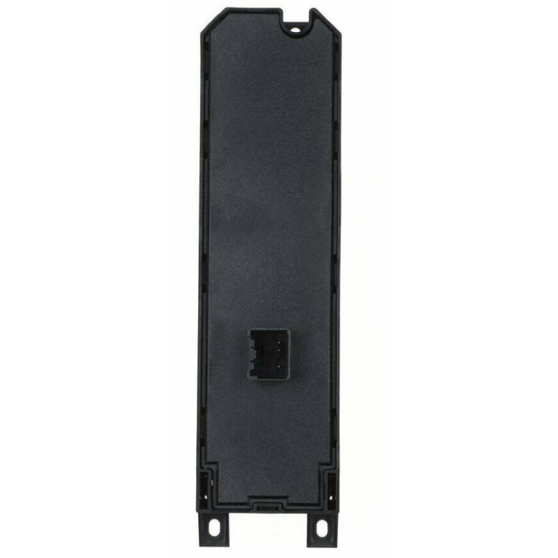 power window switch  7S7T14A132BC  For  FORD Mondeo 2007 2015