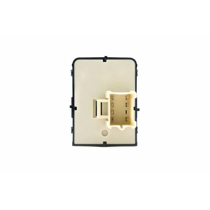 POWER WINDOW SWITCH  22610144  For GM CHEVROLET CAVALIERCHEVY