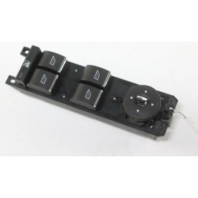 power window switch  AM5T14A132AA  For  Ford Escape Focus 2012 2015FORD C Max 2010