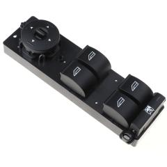 power window switch  7M5T14A132AB  For  FORD FOCUS 2004 2012Ford C Max 2007 2010