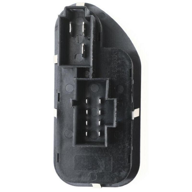 power window switch  7S6514529AA  For  Ford Ranger Fiesta Ecosport 2004 2008