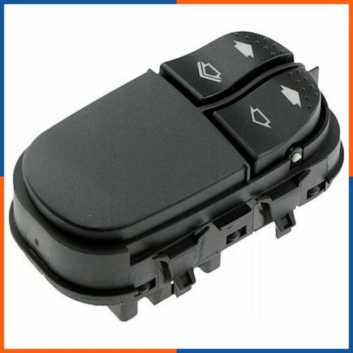 power window switch  7S4T14529AA  For  FORD Focus 1998 2005