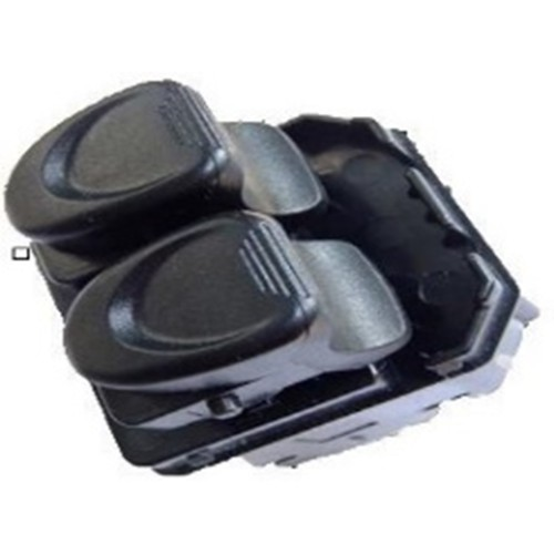 POWER WINDOW SWITCH  96258658  For GM SparkCHEVY