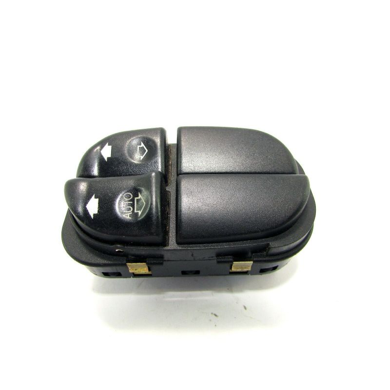 power window switch  97BG14529AA  For  Ford Mondeo 1996 2000