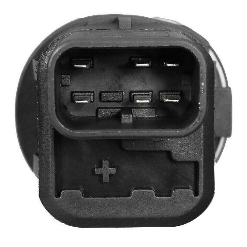 power window switch  6S6T14529AB  For FordFiesta 2001 2008Fusion 2004 2012Transit 2002 2013