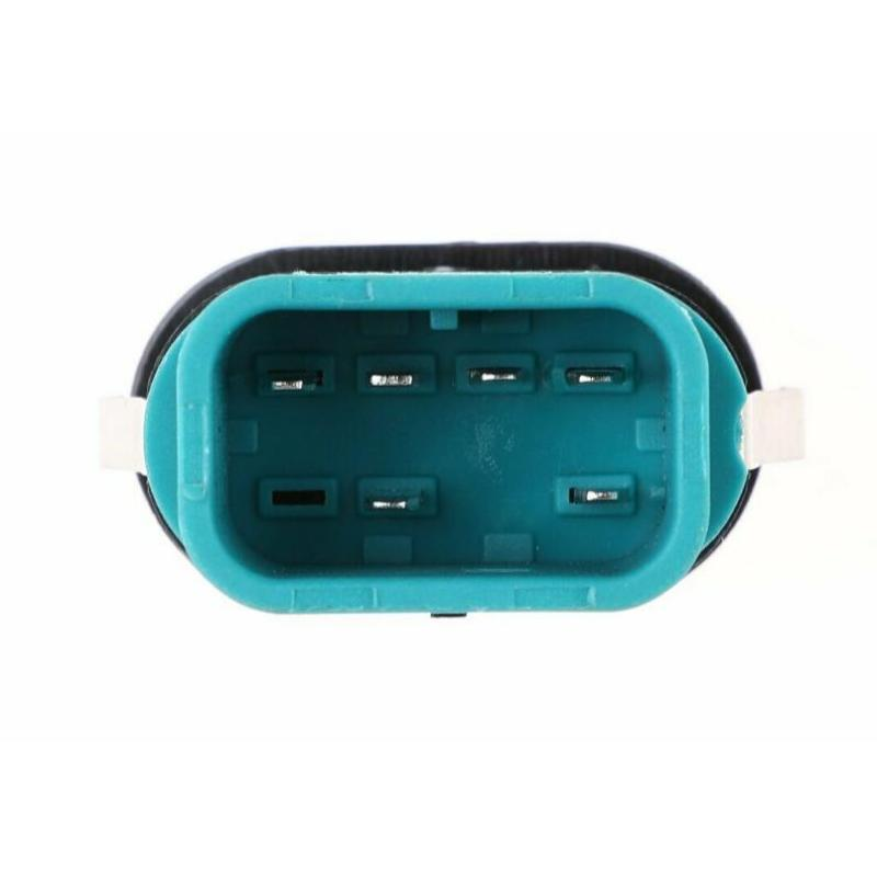 power window switch  5C1T14529AA  For Ford Transit 2006 2014