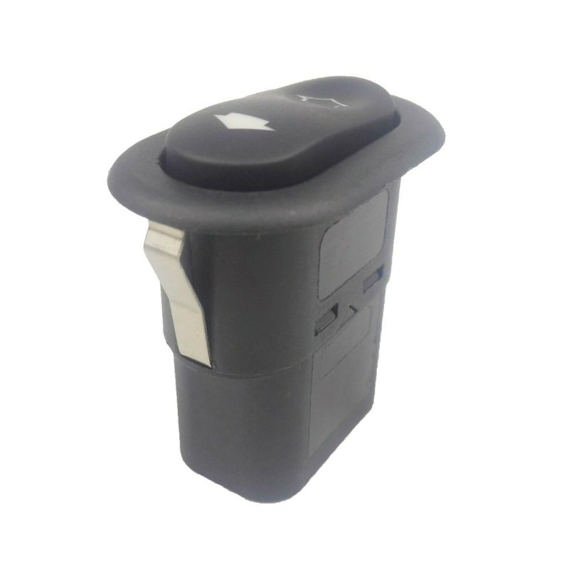 power window switch  93BG14529AA  For  Ford Mondeo 1993 1996