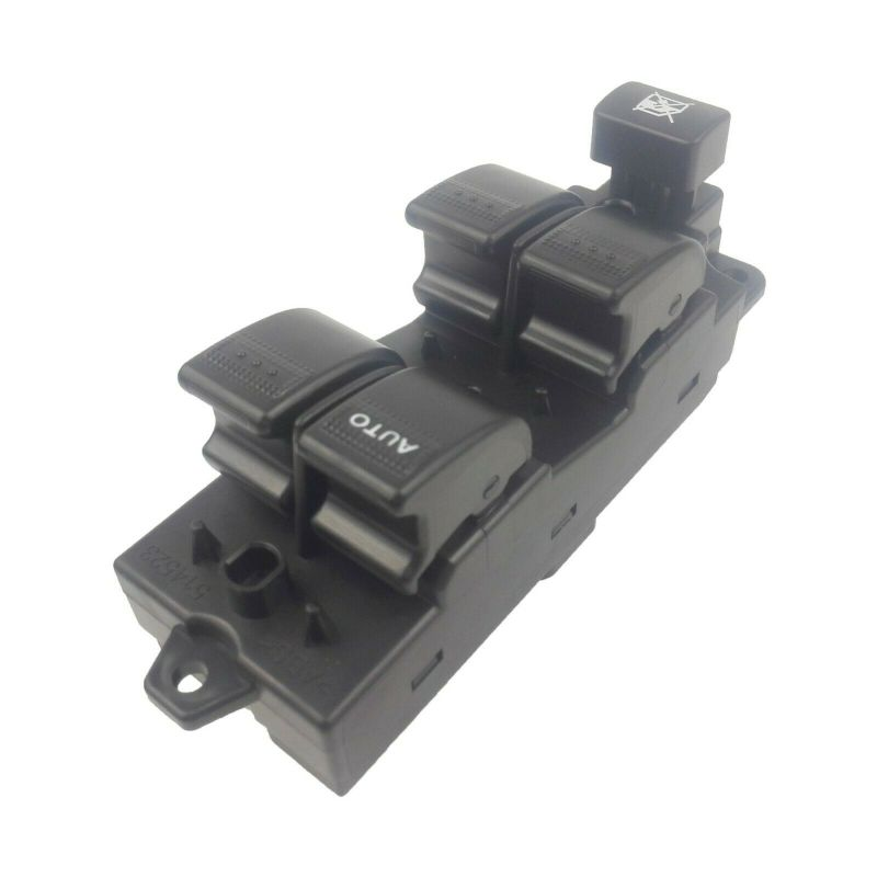 power window switch  4429944  For FORD  RANGER  Mod 01 02  12 05