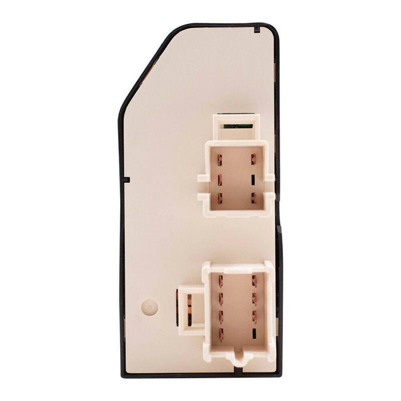 POWER WINDOW SWITCH  901022  For NEW 1997-2003 Cutlass Malibu Electric CHEVY