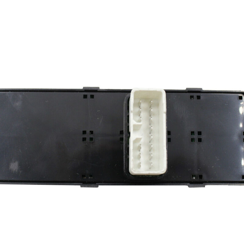 power window switch  935701E111  For Hyundai Accent 2007 2010