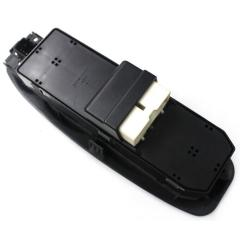 power window switch  9357025300  For  Hyundai Accent 2002 2006