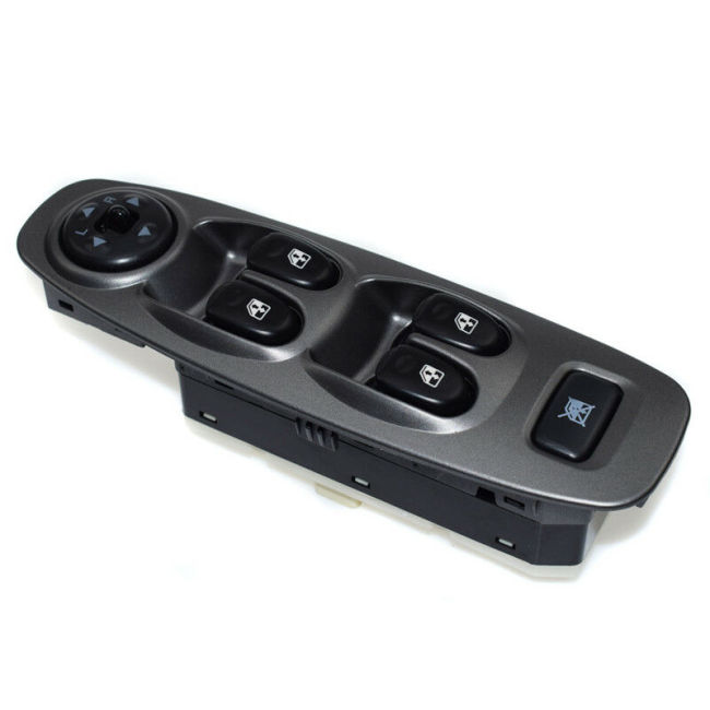 power window switch  9357025000  For HYUNDAI  ACCENT  Mod 01 00  12 01