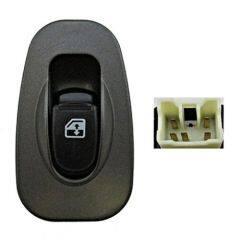 power window switch  9358025010YN  For  HYUNDAI  ACCENT  Mod 01 00  12 01