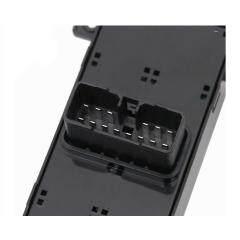 power window switch  935700U010  For  Hyundai Accent 2010 2014