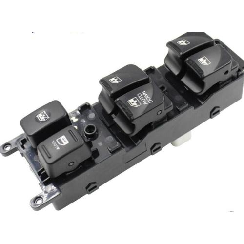 power window switch  935701E110  For  HYUNDAI  ACCENT  Mod 09 06  12 10